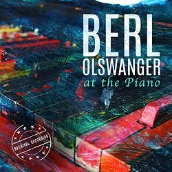 olswanger_berl_-_berl_olswanger_at_the_piano_-_front_cover_xs517x517.jpg