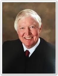 Judge William Acree