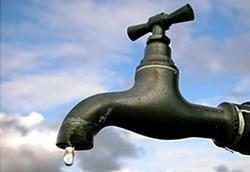 1301584417-faucet.jpg