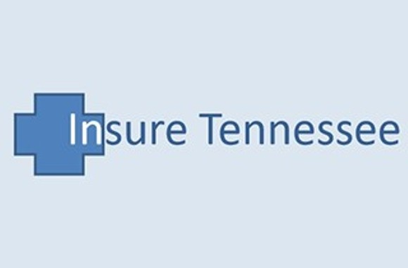 insuretennessee-320.jpg