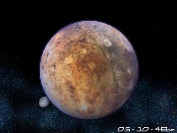 planet_pluto.jpg