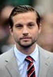 "Logan Marshall-Green stars in Showtime's new drama ""Quarry."" - IMDB"