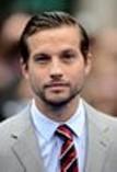 "Logan Marshall-Green stars in Showtime's new drama ""Quarry."" - IMDB"