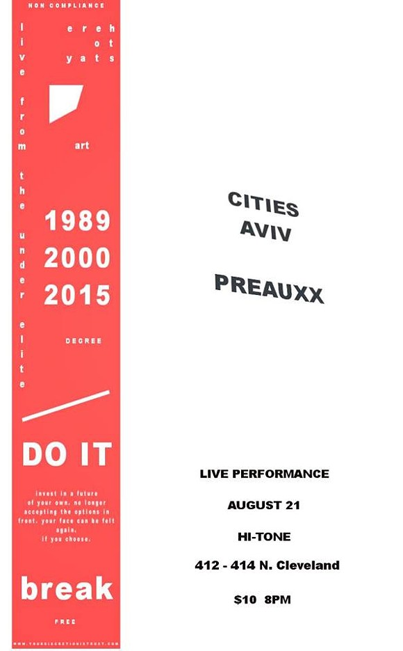 cities_aviv_flyer.jpg
