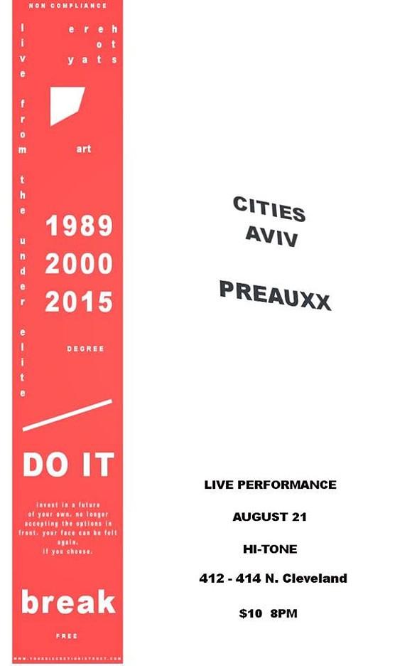 cities_aviv_flyer.jpg