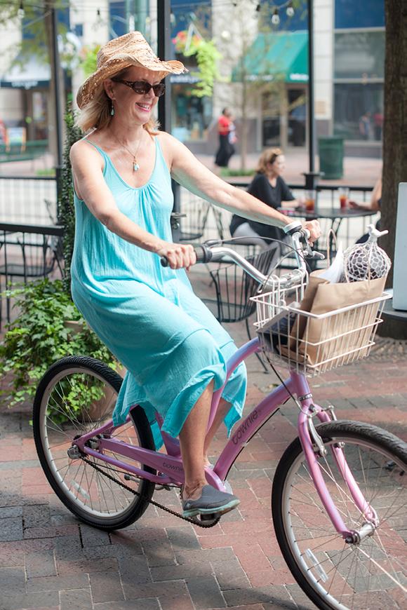 emmye_bike_style-6403.png