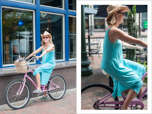 emmye_bike_style-6402.png