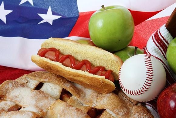 baseball-hotdog-and-applepie.jpg