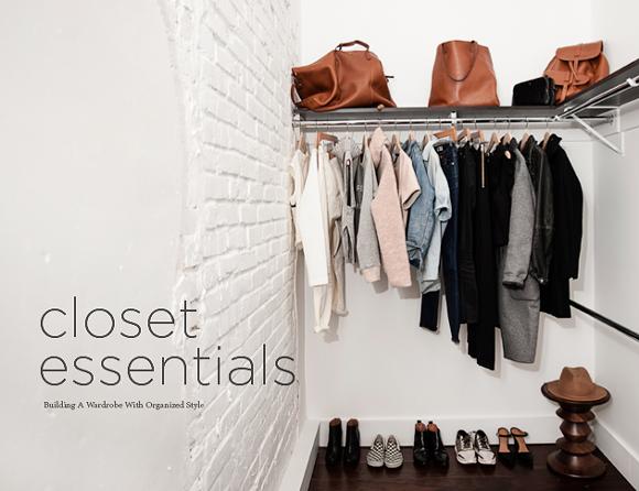closet-essentials.png