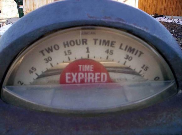 expired-meter.jpg