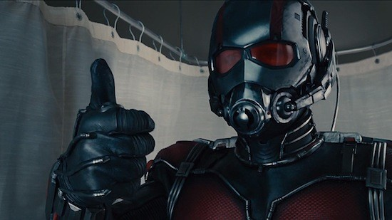 paul-rudd-ant-man-movie.jpg