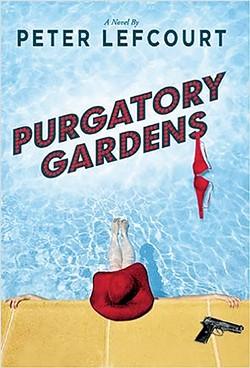 book_purgatorygardens.jpg