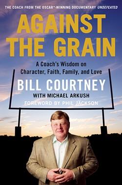 book_againstthegrain_hccover.jpg