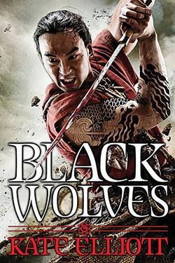 book_blackwolves.jpg