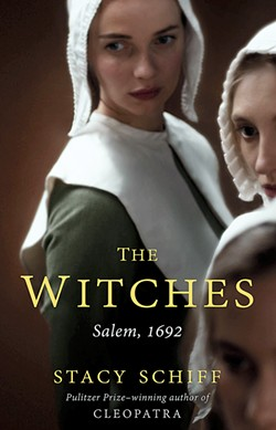 book_thewitches.jpg