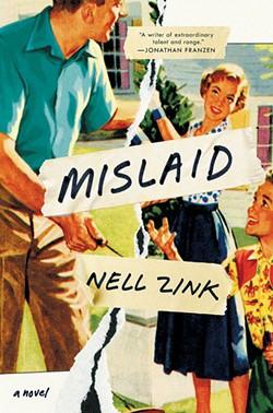 book_mislaid.jpg