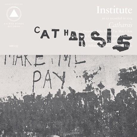 institute-catharsis.jpg