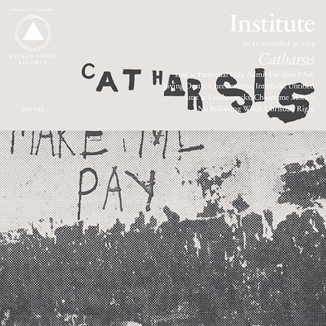 institute-catharsis.jpg