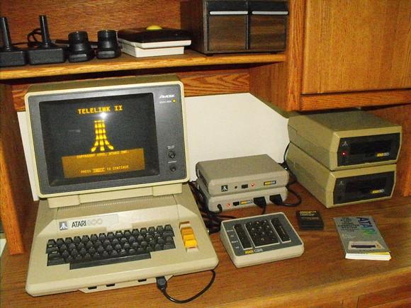 Actual photograph of THE MACHINE. - SECRET MOLE IN GRIZZLIES ORGANIZATION