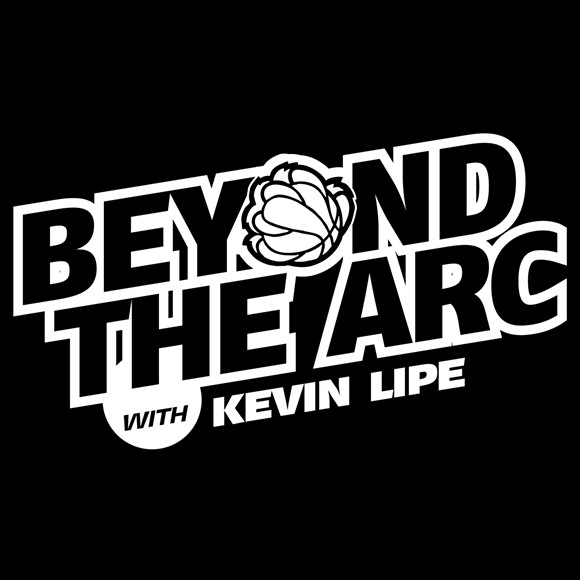 Beyond the Arc Podcast, #40: Negative Nellies