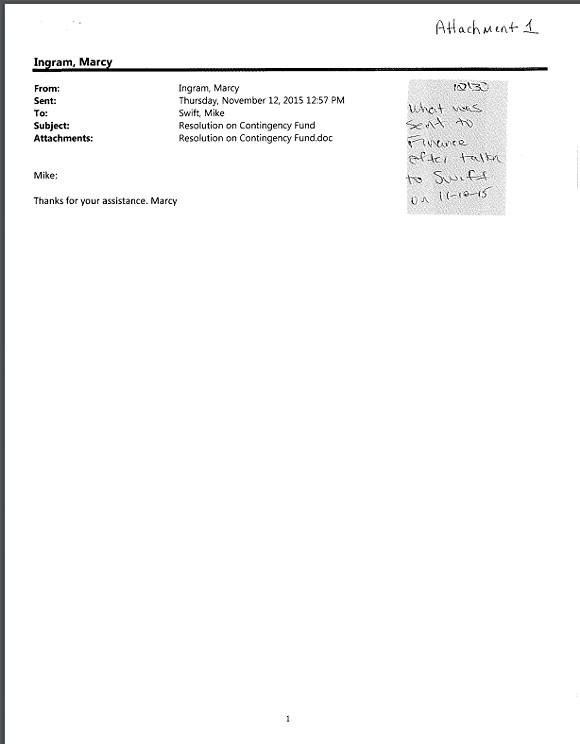 page_three_hackney.jpg