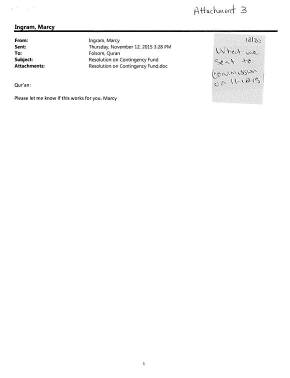 page_nine_hackney.jpg