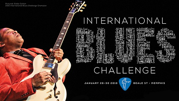 internationalblueschallenge2016_spotlight-8f5963f784.jpg