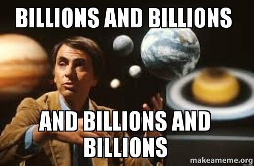 billions-and-billions.jpg