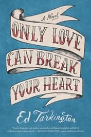 only_love.jpg