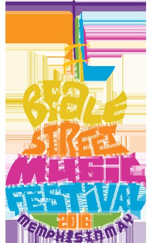 bsmf-logo-2016.png
