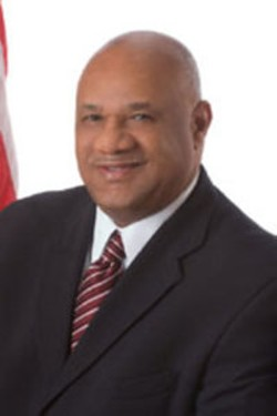 Ed Stanton Jr.