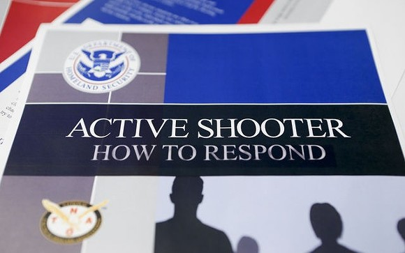 active_shooter_guide-640x400.jpeg