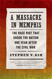 massacre_in_memphis.jpg