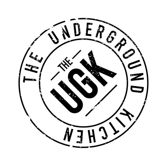 undergroundkitchen.png