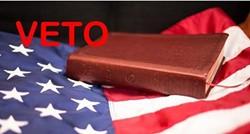 veto_bible_bill.jpg