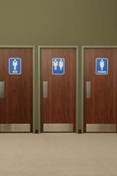 bathroom7n-1-web.jpg