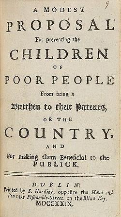 economic-history.jpg