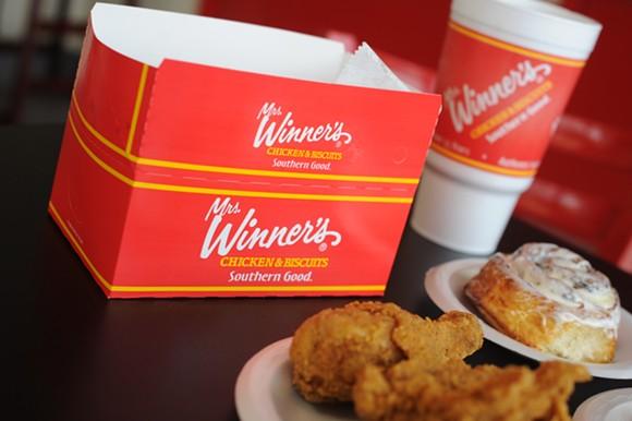0413_mrs_winners_ceo_jb_107.jpg