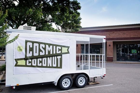 truckshot_cosmiccoconut_paigemiller.jpg