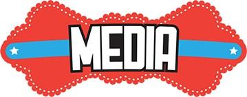 media_category.jpg