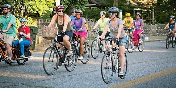 coverstory_bikes_p3a7123-mag.jpg