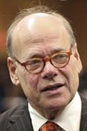 Rep. Steve Cohen