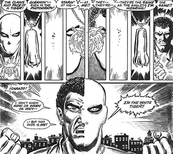 white-tiger-marvel-comics-hector-ayala-h2.jpg