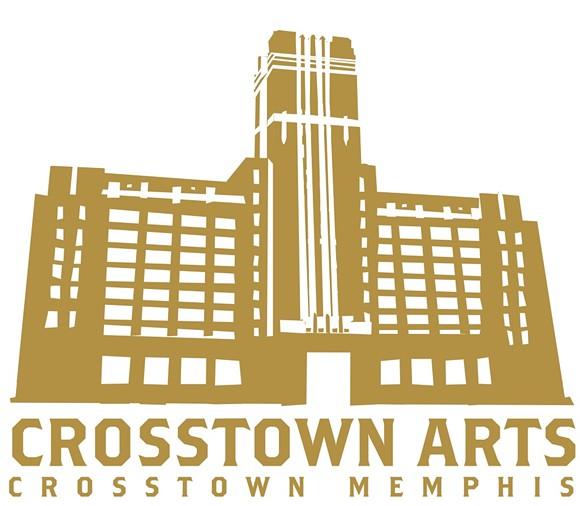 crosstownartslogocopy.jpg