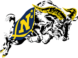 united_state_naval_academy_logo-sports.png