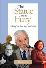 the_statue_and_the_fury_cover_2.jpg