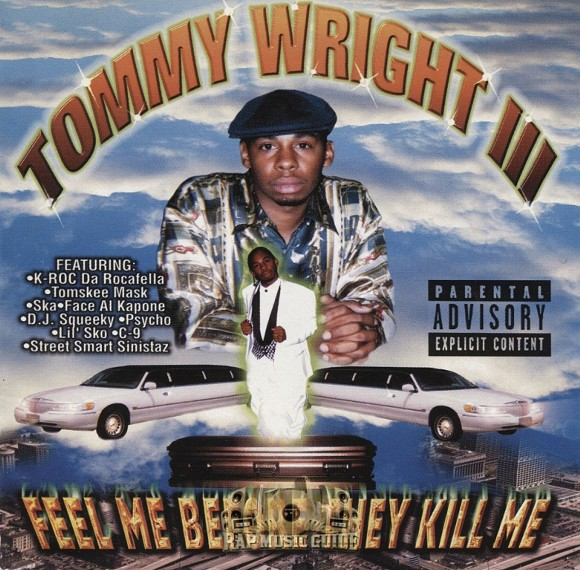 1-tommy_wright_iii_-_feel_me_before_they_kill_me.jpg