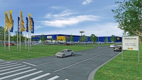 architectural_rendering_of_future_ikea_memphis_-_lo.jpg