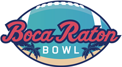 7860_boca_raton_bowl-primary-2014.png