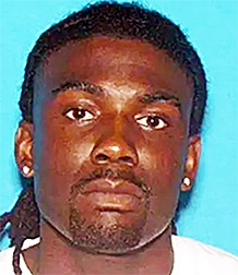 Tremaine Wilbourn